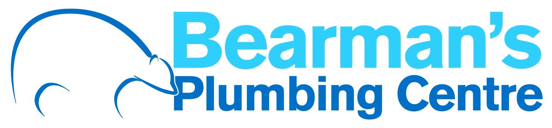 Bearman's Plumbing